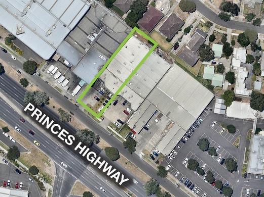 2061 Princes Highway CLAYTON VIC 3168