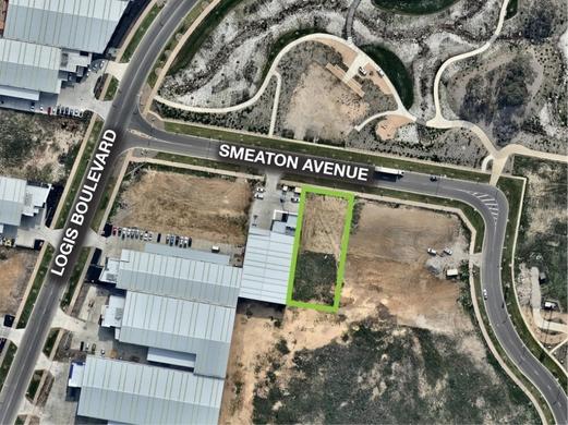 16-18 Smeaton Avenue DANDENONG VIC 3175
