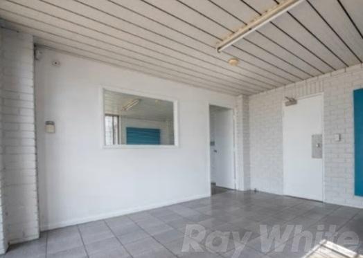 47 Dunn Road ROCKLEA QLD 4106