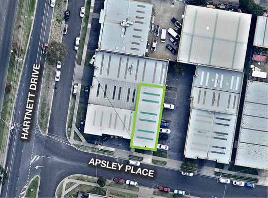 4/2 Apsley Place SEAFORD VIC 3198