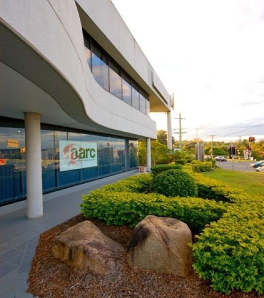1 Swann Road TARINGA QLD 4068