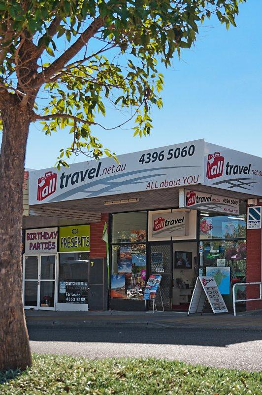 1/1 Alt Lane TOUKLEY NSW 2263