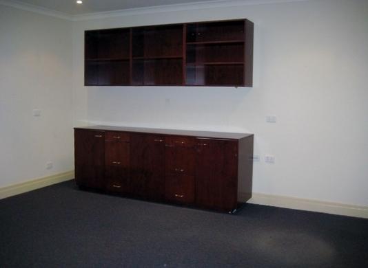 Office 2/1/46 Hartnett Drive SEAFORD VIC 3198