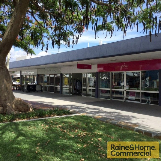Shop 2/66-68 Bloomfield Street CLEVELAND QLD 4163