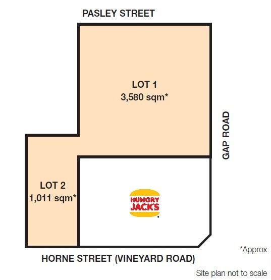 62 Horne Street SUNBURY VIC 3429