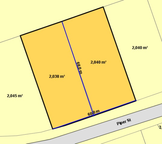 16 Piper Street CABOOLTURE QLD 4510