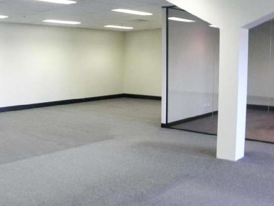 Suite F28/16 Woodcock Place LANE COVE NSW 2066