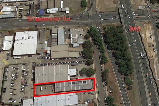 46 Adderley Street East LIDCOMBE NSW 2141