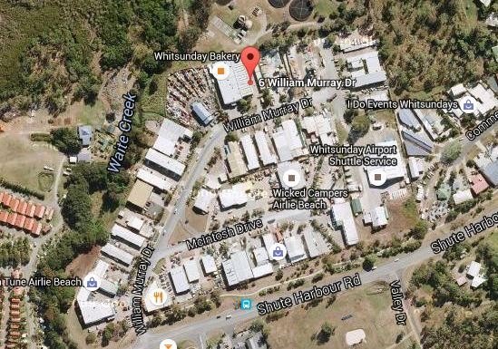 5, 6 & 7/6 William Murray Drive CANNONVALE QLD 4802