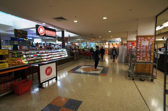 Kiosk 2, 24-26 Howard Avenue DEE WHY NSW 2099