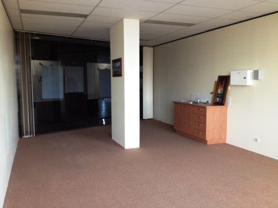 40 223 Calam Road SUNNYBANK HILLS QLD 4109