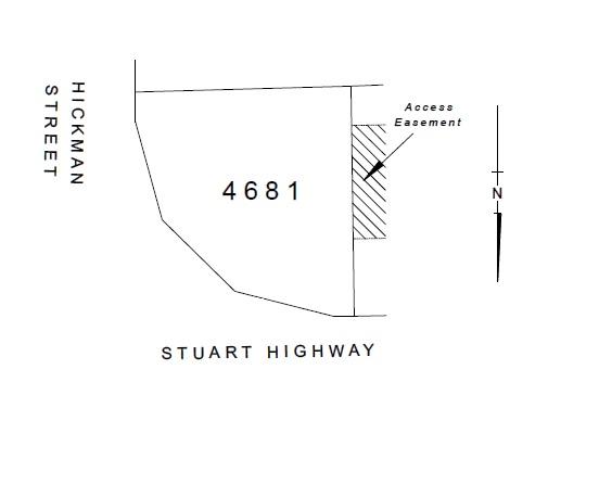 388 Stuart Highway WINNELLIE NT 0820