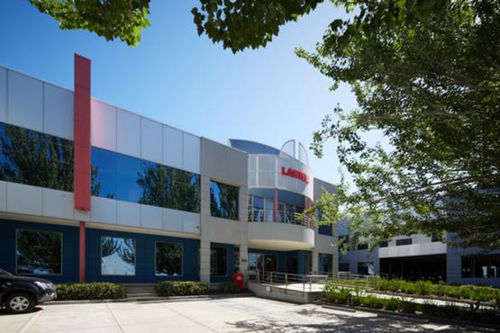 850 Lorimer Street PORT MELBOURNE VIC 3207
