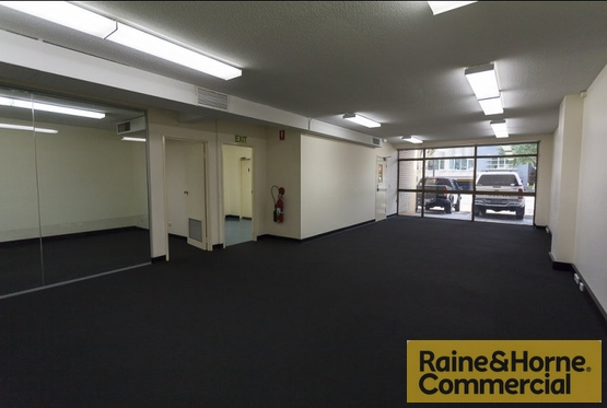 1/182 Melbourne Street SOUTH BRISBANE QLD 4101