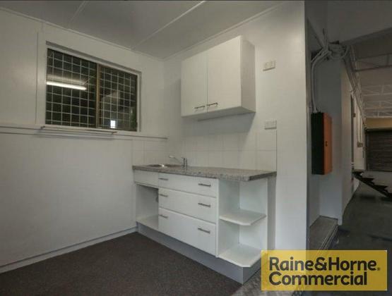 42 Assembly Street SALISBURY QLD 4107