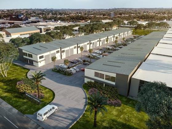 390 Marion Street CONDELL PARK NSW 2200