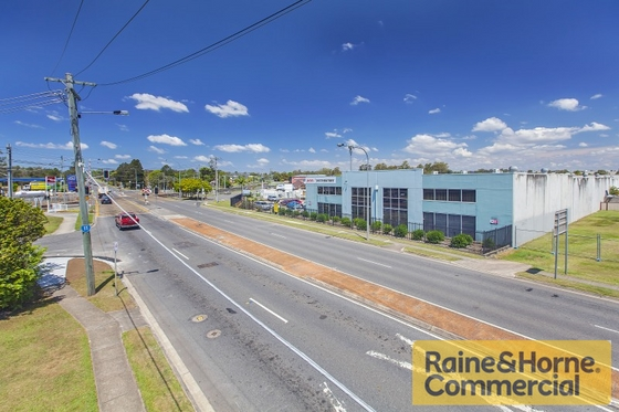 13/27 Selhurst Street COOPERS PLAINS QLD 4108