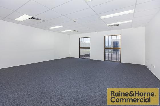 45 Colebard Street West ACACIA RIDGE QLD 4110