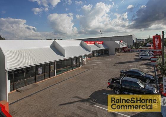 1-3/58 Compton Road WOODRIDGE QLD 4114