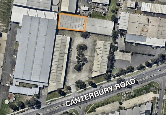 11/143 Canterbury Road KILSYTH VIC 3137