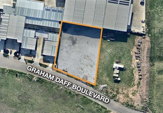 13 & 15 Graham Daff Boulevard BRAESIDE VIC 3195