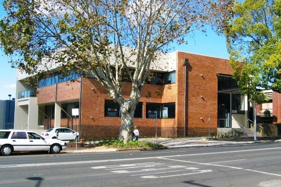 154 Hume Street EAST TOOWOOMBA QLD 4350