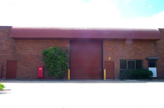 2/13-17 Crawford Street BRAESIDE VIC 3195