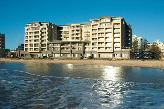 18 Holdfast Promenade, Holdfast Shore GLENELG SA 5045