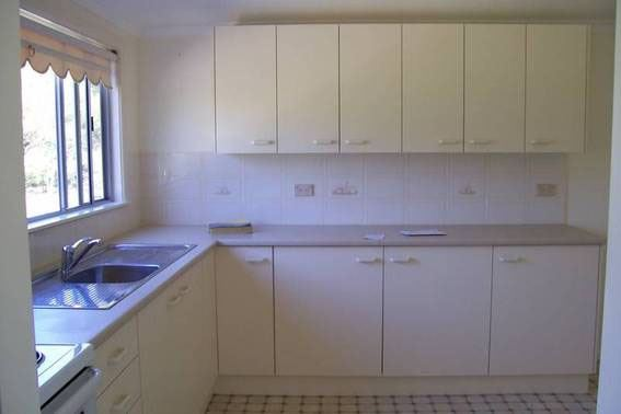 72 Lorne Rd KENDALL NSW 2439