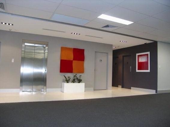 553 Pittwater Road BROOKVALE NSW 2100