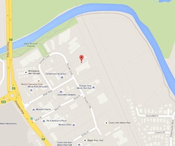 24 Rivulet Crescent ALBION PARK RAIL NSW 2527