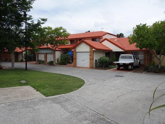 COOMERA QLD 4209