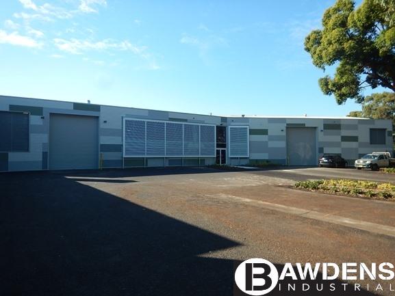 245 RAWSON STREET AUBURN NSW 2144