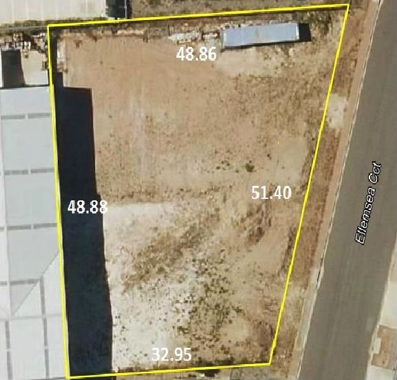 12 Ellemsea Circuit LONSDALE SA 5160