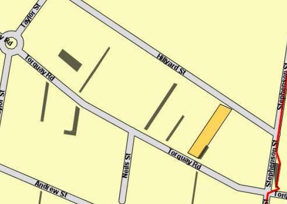 76 Torquay Road HERVEY BAY QLD 4655