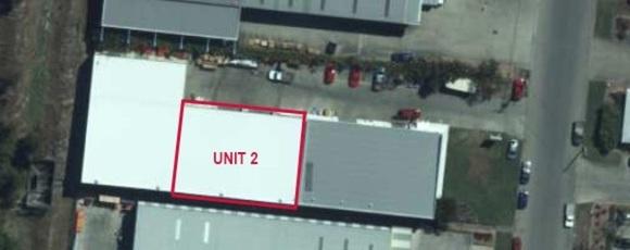 Unit 2/14 Greg Jabs Court GARBUTT QLD 4814