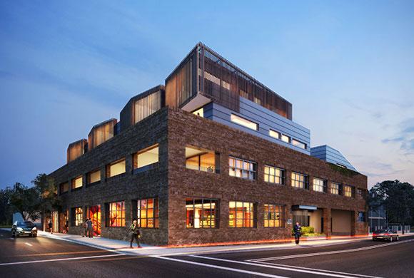 Retail 1/76 Mitchell Road ALEXANDRIA NSW 2015