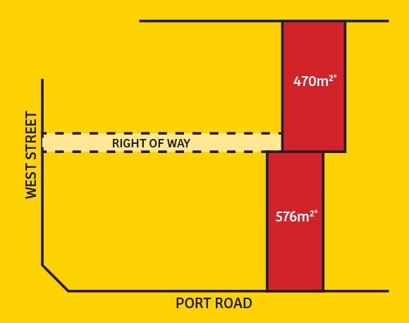 189 Port Rd HINDMARSH SA 5007
