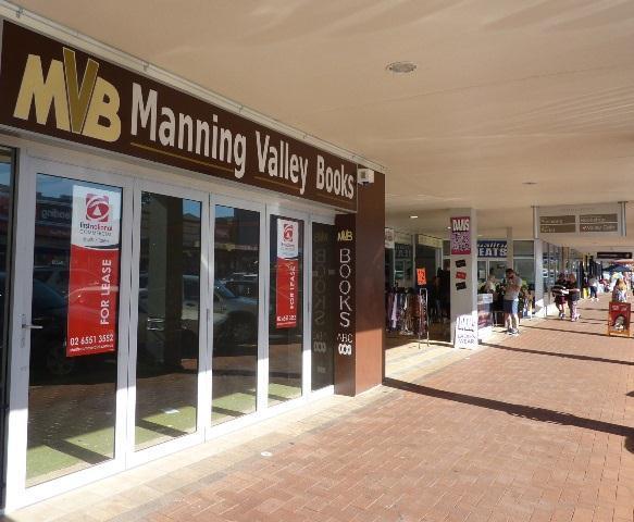 16 Manning Street TAREE NSW 2430