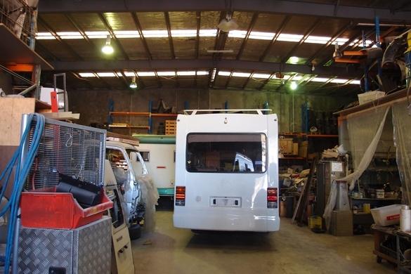 10 Mason Drive BRAESIDE VIC 3195