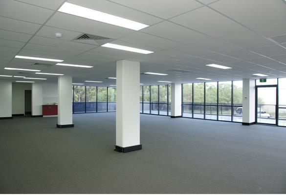 Suite G.01/10 Tilley Lane FRENCHS FOREST NSW 2086