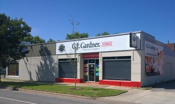 2/419 Kiewa  Street ALBURY NSW 2640