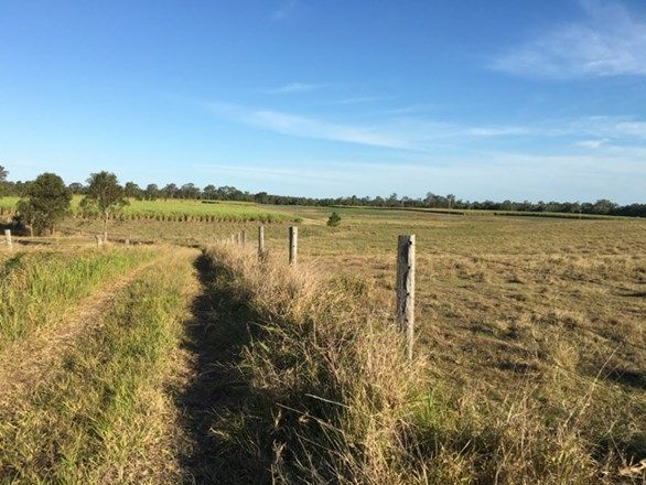 2 Nerada Road TINANA SOUTH QLD 4650