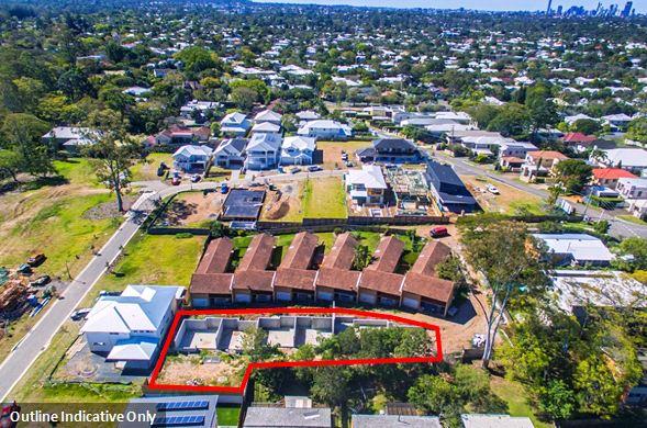 39 Ferry Street SHERWOOD QLD 4075