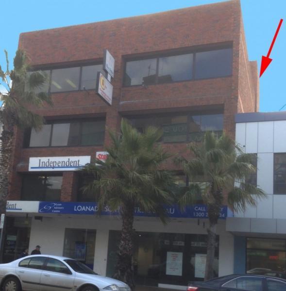 Suite 302, Level 3/78 Moorabool Street GEELONG VIC 3220