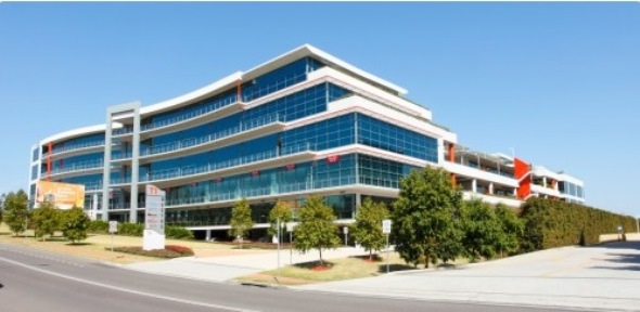Unit 302/14 LEXINGTON DRIVE BAULKHAM HILLS NSW 2153