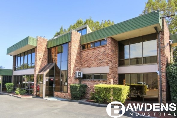7/30 FOUNDRY ROAD SEVEN HILLS NSW 2147