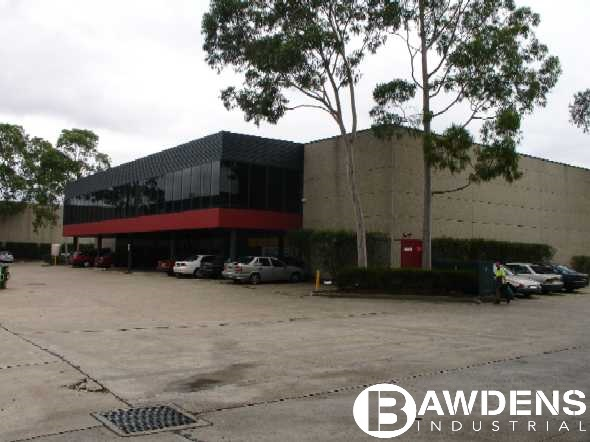 4F/6 BOUNDARY ROAD NORTHMEAD NSW 2152
