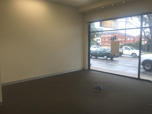3/326 PENNANT HILLS ROAD CARLINGFORD NSW 2118