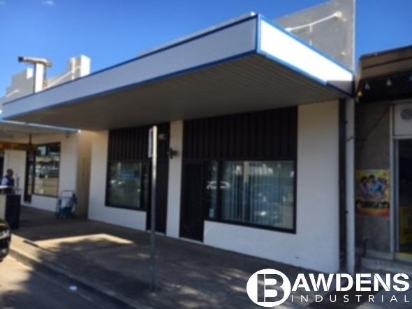 11-12 JOYCE STREET PENDLE HILL NSW 2145